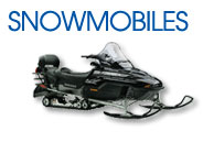 snowmobiles for sale in canada