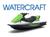 Watercraft Canada