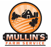 Mullins Farm Service at the Canadian Blue Book Trader