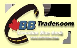 Utv Blue Book >> Atvs Canada