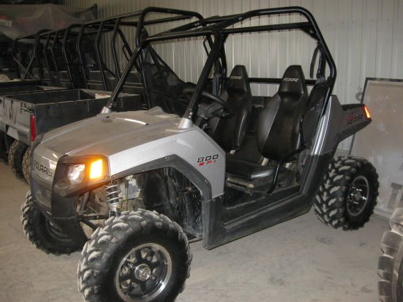 2010 polaris ranger rzr 800. Black Bedroom Furniture Sets. Home Design Ideas