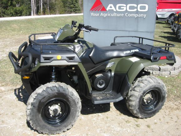 2012 polaris sportsman 500 ho. Black Bedroom Furniture Sets. Home Design Ideas