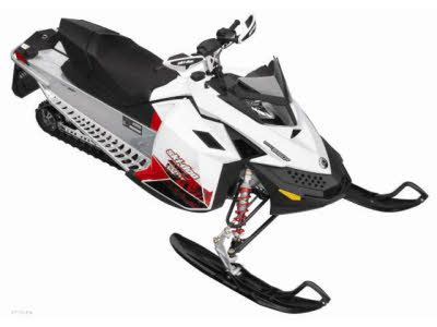 Renegade Race Fuel >> 2010 SKI-DOO MXZ 550F TNT (REV) R