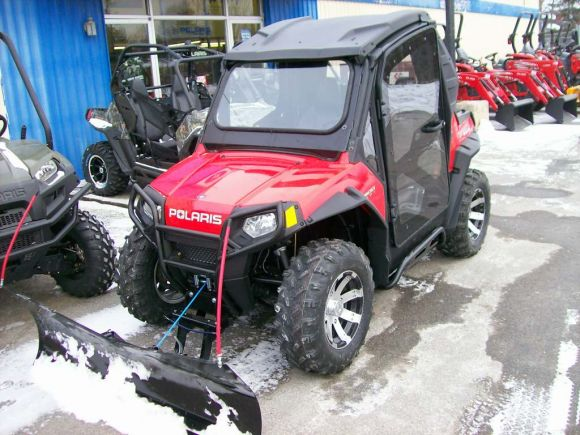 2010 polaris ranger rzr. Black Bedroom Furniture Sets. Home Design Ideas