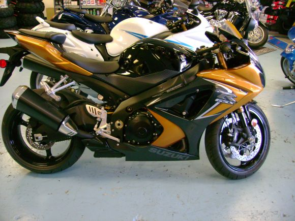 2008 suzuki gsxr 1000. Black Bedroom Furniture Sets. Home Design Ideas