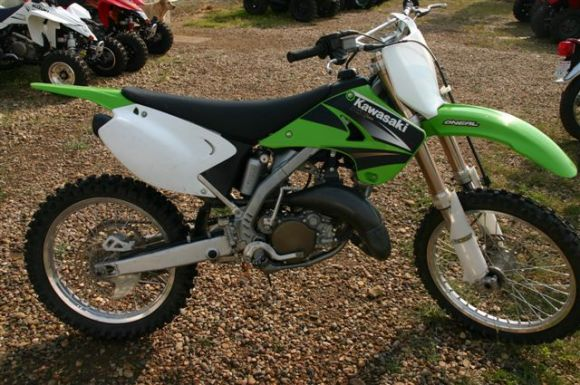 September 2017 2005 kawasaki kx 125 read more kawasaki kx125 service manual pdf fandeluxe Images