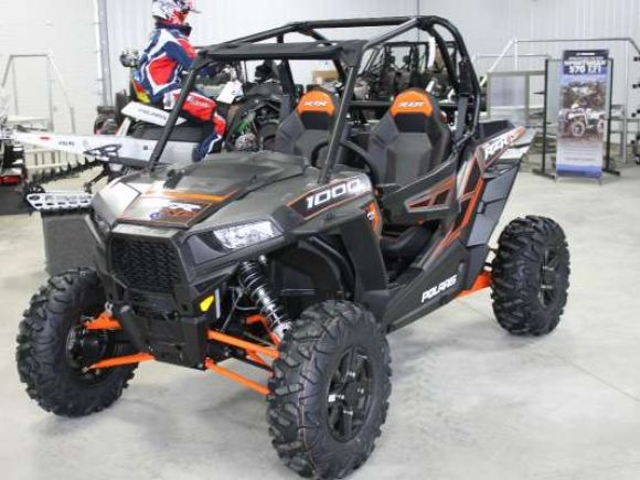2014 polaris rzr xp 1000 eps. Black Bedroom Furniture Sets. Home Design Ideas